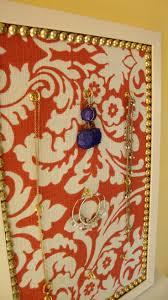 best 25 cork board jewelry ideas on pinterest corkboard ideas