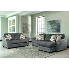 ashley reclining sofa parts amazing ashley furniture microfiber couch and sectional sofa