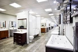 Contemporary Bathroom Vanities Modern Shower Heads And Bathroom Bathroom Fixtures Miami