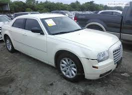salvage title for sale 318 best salvage cars for sale images on salvage cars