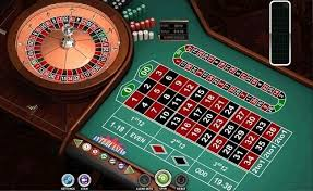 online casino table games table games usa 1 top american online table games 2018