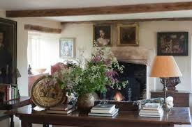 English Cottage Interior 11 Old Rustic English Cottage Interiors English Country Style