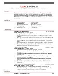 define cover letter press release cover letter email sample