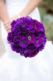 wedding flowers montreal 405 best wedding bouquets flowers montreal images on
