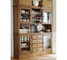 dining cabinet google search crockery cabinet pinterest