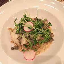 ot central de cuisine central bistro restaurant boston ma opentable