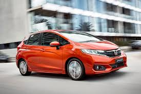 honda brio automatic official review 2017 honda hr v review