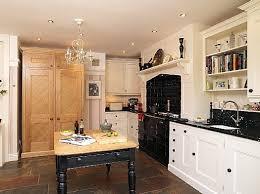 Kitchen Design Sheffield 20 Best Kitchen Design Ideas Images On Pinterest Kitchen Designs