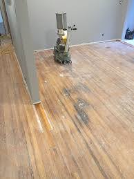 Laminate Flooring And Pet Urine What If My Hardwood Floor Has Pet Stains Natural Accent
