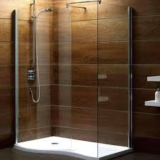 piastrelle in pietra per bagno rivestimenti per bagni in pietra bagno design ideas mabalade