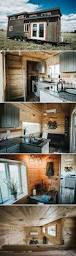 eagle home interiors four eagle by the tiny home co wood interiors tiny houses and