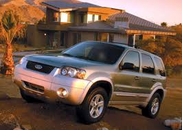 ford escape xlt 132k 5995 call for more information 660 397 3131