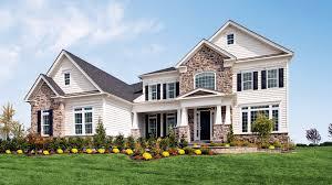 estates at bamm hollow the hollister home design