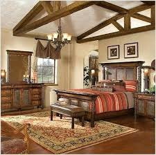 Western Living Room Ideas Fanciful Manor Living Room Decor Ideas Room Decorating Ideas