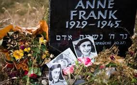 who owns the diary of anne frank the times of israel