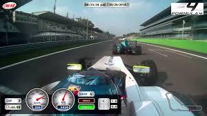 formula 4 matveev ivan italian formula 4 championship monza youtube