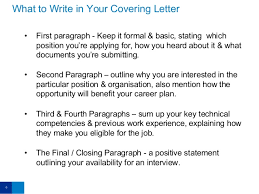 cover letter first sentence in a cover letter free resume
