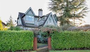 build dream house build dream home on point grey property listed at 14 98m