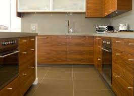 Kitchen Cabinets San Diego San Diego Custom Cabinets Providing San Diego With Custom