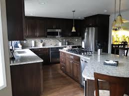 category tile backsplash kitchen design center ltd