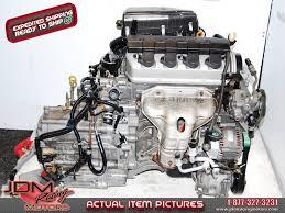 honda civic 1 7 vtec for sale id 1529 honda jdm engines parts jdm racing motors