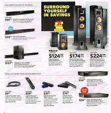 best black friday surround sound deals 22 best walmart black friday ad scan 2014 images on pinterest