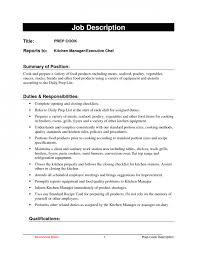 cook job resume examples chef resume sample examples sous chef