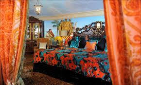 bedroom versace bedroom wallpaper versace furniture ebay versace