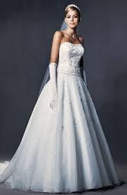 oleg cassini wedding dresses oleg cassini strapless satin bodice with beaded embroidery