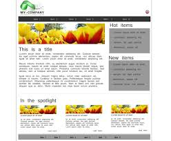 website layout using div and css html html5 best practices section header aside article elements