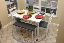 dining room sets under 200 dining room table and chair sets