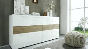 meuble cuisine blanc laqué stunning frais meuble cuisine blanc laque intelligator me image of