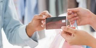 Credit Card Sales Resume Sample by 100 Credit Card Sales Resume Sample Resume Sample For Clothing