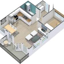beautiful home 3d design images interior design ideas