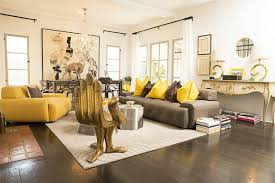 chambre roche bobois magnifique salon moderne rochebobois id es ext rieur chambre ou