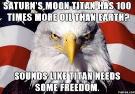 Saturn Meme - saturn in meme slooh com