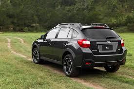 subaru cars prices 2012 subaru xv australian prices and specifications photos 1 of 4