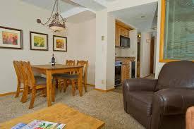 leave it to beaver house floor plan breckenridge lodging hotel condos beaver run resort