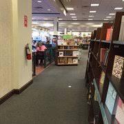 Barnes And Noble Pembroke Pines Barnes U0026 Noble Booksellers 25 Photos U0026 31 Reviews Bookshops