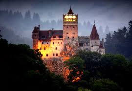 vlad dracula castle images reverse search