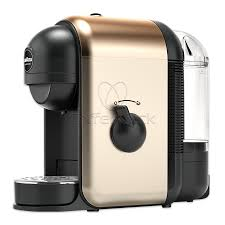 lavazza a modo mio minù glam coffee capsule machine lavazza