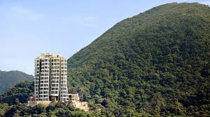 World S Most Expensive Home by World U0027s Most Expensive Home Goes On Sale In Hong Kong Luxuo