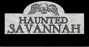 haunted savannah tours frightfind