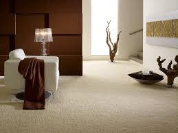teppichboden design raumausstattung treiber heidelberg wieblingen teppichboden