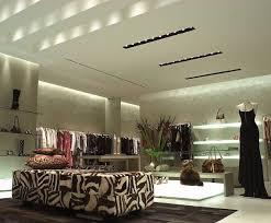 Retail Store Lighting Fixtures 14 Best Retail Store Fixture Images On Pinterest Shops Retail