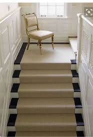 what do you splurge on u0026 what do you save on house staircases