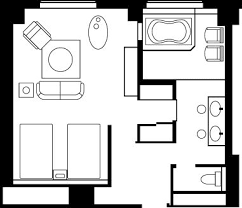 14 best cad images on pinterest floor plans architecture and