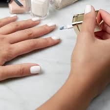 spring nail polish trends popsugar beauty middle east