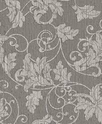 design tapeten shop tapetenshop 24 rasch textil tapeten raffinesse