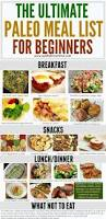 14 best paleo images on pinterest healthy lifestyle healthy